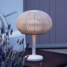 Cb2 Arc Lamp Bulb by Blue Floor Lamp Ikea Ikea Stockholm Lamp Interior Design