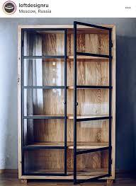 шкаф для гостиной wohnzimmerschrank мебель для столовой