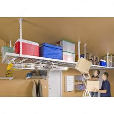 13 hyloft ceiling storage instructions how to install