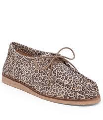 lucky brand shoes dillards com