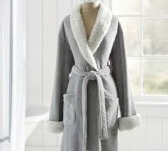 The 11 Best Bathrobes for Him & Her