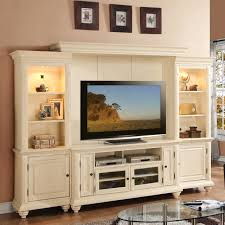 Decorations : Large Entertainment Center Decorating Ideas Home ... Rummy Image Ideas Eertainment Center Plus Fireplace Home Wall Units Astounding Custom Tv Cabinets Built In Top Tv With Design Wonderfull Fniture Wonderful Unfinished Oak Floating Varnished Wood Panel Featuring White Stain Custom Ertainment Center Wwwmattgausdesignscom Home Astonishing Living Room Beautiful Beige Luxury Cool Theater Gallant Basement Also Inspiration Idea Collection Diy Pictures Ana Awesome Drywall 42 For