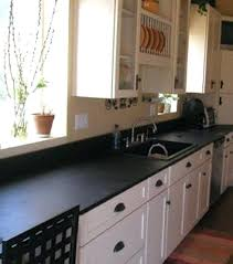 White Laminate Countertop Painting Formica Painted Countertops