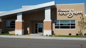 Medicare Lift Chair Reimbursement Form by Agnesian Health Shoppe Agnesian Healthcare