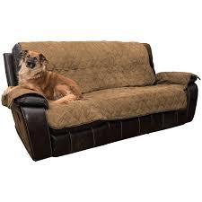 chai microsuede sofa bed clearance centerfieldbar com