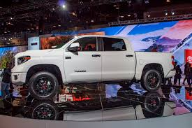 2019 Toyota Tundra TRD Pro | Top Speed 10 Best Suvs Under 500 In 2018 Gear Patrol The Toyota Pickup Truck Is The War Chariot Of Third World Pick Em Up 51 Coolest Trucks All Time Flipbook Car And Top Crossover 2013 Vehicle Dependability Study Jd Hilux Wikipedia List Most American 7 Things To Know About Toyotas Newest Trd Pro Suv For Us Market Diminished Value Inventory New Preowned Vehicles Collingwood 2014 Vans Models Tundra 12 You Cant Own In Land Free