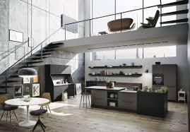 offene küchen bauemotion de