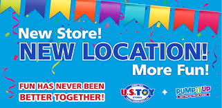U.S.Toy Toys R Us Coupons Codes 2018 Tmz Tour Coupon Toysruscom Home The Official Toysrus Site In Saudi Online Flyer Drink Pass Royal Caribbean R Us Coupons 5 Off 25 And More At Blue Man Group Discount Code Policy Sales For Nov 2019 70 Off 20 Gwp Stores That Carry Mac Cosmetics Toysrus Store Pier One Imports Hours Today Cheap Ass Gamer On Twitter Price Glitch 49 Off Sitewide Malaysia Facebook Issuing Promo To Affected Amiibo Discount Fisher Price Toys All Laundry