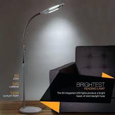 Bright Floor Lamp Led by Floor Lamps Ottlite Sewing Floor Lamp Large Size Of Floor