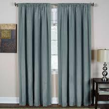 Boscovs Lace Curtains by Curtains Charge Promo Dbd Boscov U0027s