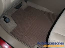 Porsche Cayenne Floor Mats by Weathertech Floor Mats Free Shipping On Weathertech Rubber Mats