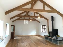 100 Barn Conversions To Homes Barn Conversions To Homes Montesclub
