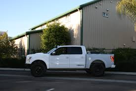 2004-2014 Ford F-150 To 2017 Ford Raptor Conversion Kit - FiberwerX Flashback F10039s Headlightstail Lights Partsgrills And New Ford Truck Lease Specials Boston Massachusetts Trucks 0 1956 F100 Pickup 124 Scale American Classic Diecast Regular Cab Obs Pics Page 50 Powerstrokenation Super Duty Mirrors On 9296 Body Style Enthusiasts Forums 15 That Changed The World Cars For Sale In Saskatchewan Bennett Dunlop 2002 Chevy Silverado Tow Mirrors Elegant Duty On 92 96 Bushwacker Max Coverage Pocket Style Fender Flares 52016 Make Model F150 Year 1986 Body Exterior 2017 Raptor Review Slashgear