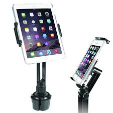 Best Computer Mounts For Vehicles | Amazon.com Honeywell 29 Mounting Kit Vx89a0kit29 Howardstorecom Oeveo Fp144 Vehicle Bases Computer Mounting Products Lund Industries Car Truck Vehicle Notebook Laptop Mount Stand Holder W Supporting Pro Desks Dominator Laptop Stand Ipad Notebook Mount Holder With Cup For Car Truck Hold Downs Part 2 Of Youtube Ram No Drill Base Chevy Trucks 2006older The Kayak For Docking Stations Product Categories Troy Shop Tv Mounts At Lowescom Stryker Hmmwv Mobile Bracket Kit