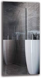 arttor bad dekoration wandspiegel groß und spiegel klein dekoration wohnung und badezimmerausstattung klassischer badezimmerspiegel haus möbel