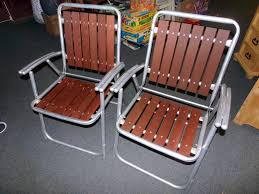 samsonite folding chairs for stacking and storing nealasher chair