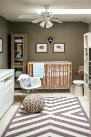 chambre bébé beige chambre bebe garcon photo la beige lit fondatorii info