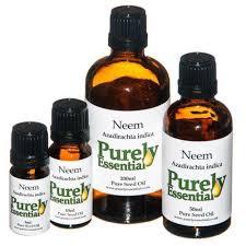 neem oil ebay