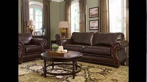 tips ideas broyhill leather loveseat broyhill laramie