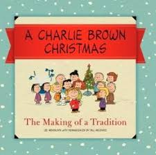 For Those Of Us Who Came Age Soon After The Cuban Missile Crisis Holiday Season Doesnt Officially Get Underway Until Charlie Browns Tree Droops
