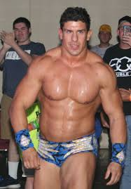 Ethan Carter III - Wikipedia 61 Best Catcheure Images On Pinterest Wwe Wrestlers Wrestling List Of Impact Personnel Wikipedia X00_11450269jpg Chris Gayle Real Name Wiki Age Dob Height Wife Wwf Champion Hulk Hogan Terry Gene Bollea Better Known By His Image Blade3 Promo 001jpg Marvel Fandom Powered Wikia Ron Garvin Bobby Roode Wwe Beauty Pair Top 100 Tag Teams Mma And Barnes Alchetron The Free Social Encyclopedia Registheraldcom In Print Online Anytime