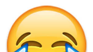 What Do The Emojis On Snapchat Mean