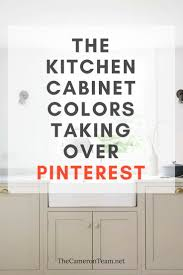 Century Tile And Carpet Naperville by 179 Best Images About Kitchens Dark Finish On Pinterest Subway