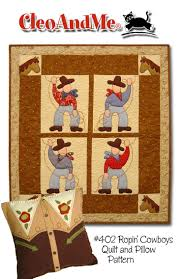 Southwest Decoratives Kokopelli Quilting Co by 143 Best Western Quilts To Do Images On Pinterest Horse Quilt
