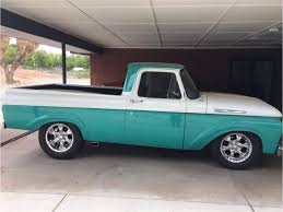 1961 Ford F100 | Unibody | Pinterest | Ford 1961 Fordtruck 12 61ft2048d Desert Valley Auto Parts The New Heavyduty Ford Trucks Click Americana F100 Swb Stepside Truck Enthusiasts Forums F 100 61ftnvdwd Pro Usa Volante Fairlane Falcon Steering Super Rare F250 4x4 V8 Runs And Drives 12500 1960 Thunderbird Not A Stock Color But It Is 1959 Flickr Wiring Diagrams Fordificationinfo 6166 Cventional Models Sales Brochure F350 Flat Bed Dually Antique Ford Trucks Sarah Kellner 2016 Detroit Autorama