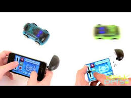Desk Pets Carbot Youtube by Carbots Micro Rc Cars Youtube