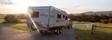 Home   Premier Avan Premier Truck Driving School Utah Gezginturknet Tank Parts Distributor Services Inc Medium Kentuckianas Center Sales In Clarksville In 2019 New Western Star 4900sb Heavy Haul Video Walk Around At Tank Services Inc Your Now About Auto And Rv Falcon Co Vehicle Repair Sales Home 2010 Intertional Lonestar Sold Used Ltd