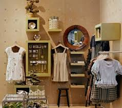 Creating Vignettes Throughout Your Boutique Is An Important Visual Merchandising Element It Helps Guide Customers Around The Entire Store