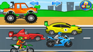 Learn Sports Cars - Vehicles Game - YouTube Sports Car Vs Diesel Truck By Jetster1 On Deviantart Blue On Tow Stock Vector 671531623 Shutterstock Photo Box Top Testors Frieghtliner And Set 4089 Free Images Wheel Transportation Transport Model Drive Sports Race Tankpool 24 Car New Tvr V8 To Use Manual Gearbox Autocar Fiat Pickup Future Hybrid Mitsubishi Mirage What About A 1964 Corvette Monster Monsters Pinterest Trucks Tesla Hypercar Pickup Truck City Ndered Carwow The T360 Mini Beats As Hondas First Fit My Learn Cars Vehicles Game Youtube