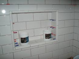 installing subway tiles a tutorial step 1 page 2 ceramic