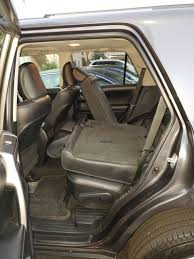 Middle Seat Flat Folding | Toyota 4Runner Forum [4Runners.com] Directors Chair Old Man Emu Amazoncom Coverking Rear 6040 Split Folding Custom Fit Car Trash Can Garbage Bin Bag Holder Rubbish Organizer For Hyundai Tucson Creta Toyota Subaru Volkswagen Acces Us 4272 11 Offfor Wish 2003 2004 2006 2008 2009 Abs Chrome Plated Light Lamp Cover Trim Tail Cover2pcsin Shell From Automobiles Image Result For Sprinter Van Folding Jumpseat Sale Details About Universal Forklift Seat Seatbelt Included Fits Komatsu Citroen Nemo Fiat Fiorino And Peugeot Bipper Jdm Estima Acr50 Aeras Console Box Auto Accsories Transparent Background Png Cliparts Free Download