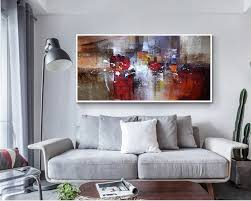 Large Size Of Living Roomlarge Painting For Room Wall Art