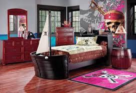 Pirate Home Decor – Frantasia Home Ideas Pirate Decorations for