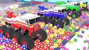 Super Color Kids - Vidmoon