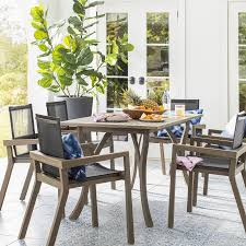 Outdoor Furniture | Joss & Main