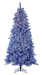 Pre Lit Flocked Christmas Tree by 17 Best Tar Heel Christmas Images On Pinterest Tar Heels