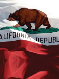 CALIFORNIA REPUBLIC 3D By Nexgen Skins Creating Thick Dimensional 2895x3864