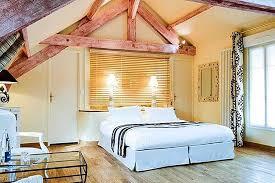 chambre suite avec chambre awesome hotel durbuy avec chambre hd wallpaper