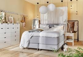 shop the look so strahlt dein schlafzimmer ikea österreich