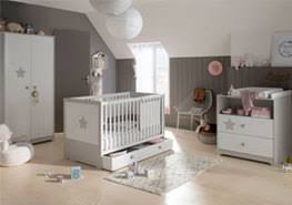 chambre bébé armoire bébé vente en ligne de meubles pour chambre bébé sauthon