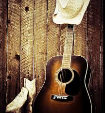 Wallpapers For Country Guitar Backgrounds