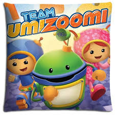 Team Umizoomi Bedding by Deals On Team Umizoomi Bedding Up To 78 Hanutt