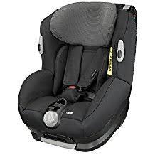 siege auto clipperton trottine amazon fr réducteur siège auto bébé confort