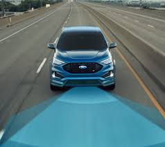 Ford – New Cars, Trucks, SUVs, Hybrids & Crossovers   Ford Vehicles