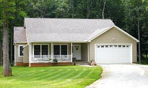 Modular Homes New York Custom Manufactured In Albany Saratoga