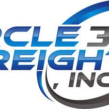 100 Triad Trucking Elk Grove Village Illinois Cargo Freight